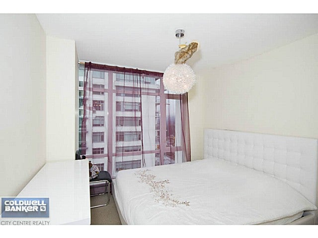 # 1507 158 W 13TH ST - Central Lonsdale Apartment/Condo for sale, 2 Bedrooms (V1034108) #3