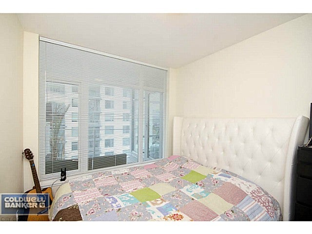 # 1507 158 W 13TH ST - Central Lonsdale Apartment/Condo for sale, 2 Bedrooms (V1034108) #4