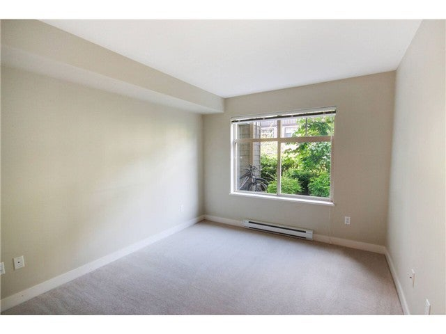 # 123 12238 224TH ST - East Central Apartment/Condo for sale, 2 Bedrooms (V1128029) #12