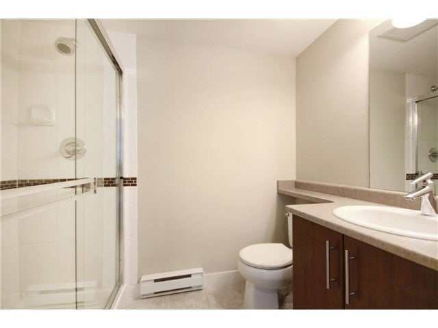 # 123 12238 224TH ST - East Central Apartment/Condo for sale, 2 Bedrooms (V1128029) #16