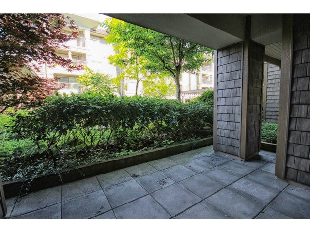 # 123 12238 224TH ST - East Central Apartment/Condo for sale, 2 Bedrooms (V1128029) #2
