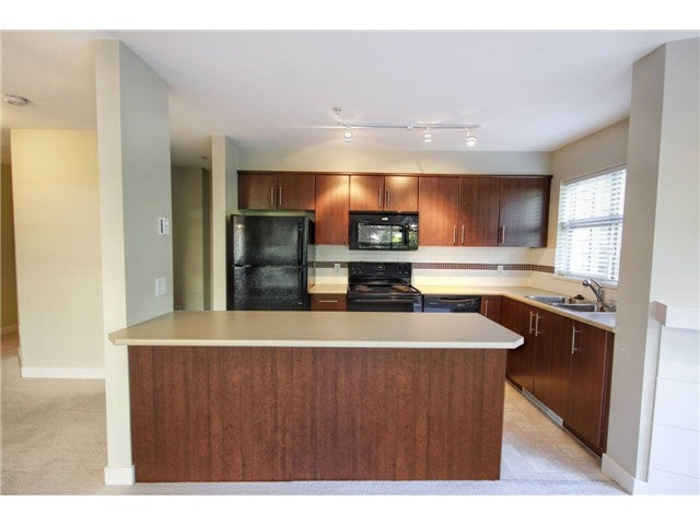 # 123 12238 224TH ST - East Central Apartment/Condo for sale, 2 Bedrooms (V1128029) #9