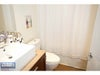 # 1507 158 W 13TH ST - Central Lonsdale Apartment/Condo for sale, 2 Bedrooms (V1034108) #6