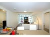 # 1507 158 W 13TH ST - Central Lonsdale Apartment/Condo for sale, 2 Bedrooms (V1034108) #7