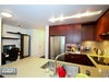 # 1507 158 W 13TH ST - Central Lonsdale Apartment/Condo for sale, 2 Bedrooms (V1034108) #8