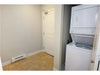 # 123 12238 224TH ST - East Central Apartment/Condo for sale, 2 Bedrooms (V1128029) #15